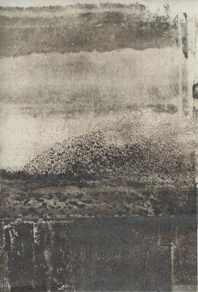 14-01011.jpg