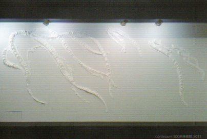 2012-08-018.jpg