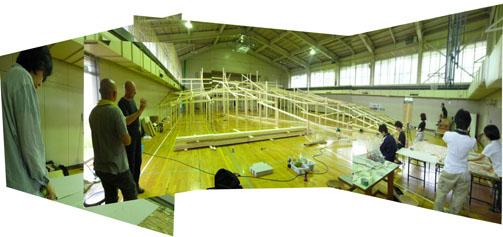 kawamata2012-07-09-s.jpg